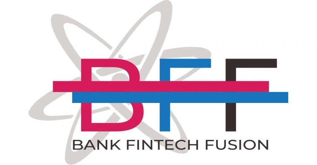 BFF-logo_light