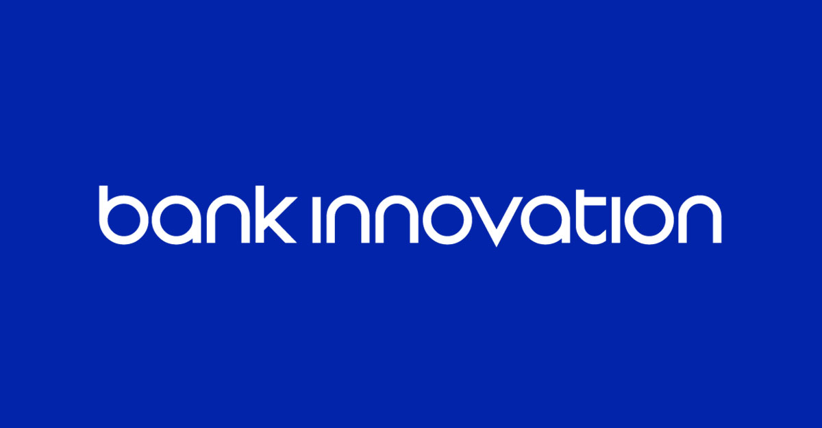 Bank Innovation