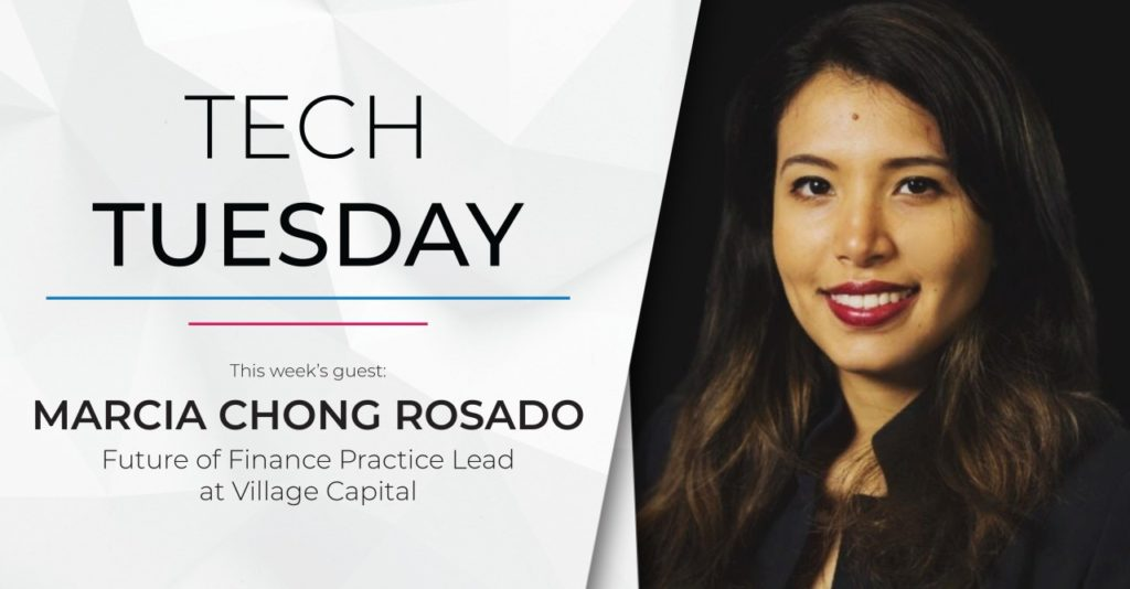 Tech Tuesday: A 2020 Look at The Role of the Accelerator Model