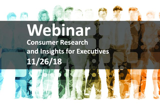Webinar: Selling with One Voice, Omnichannel Sales Best Practices