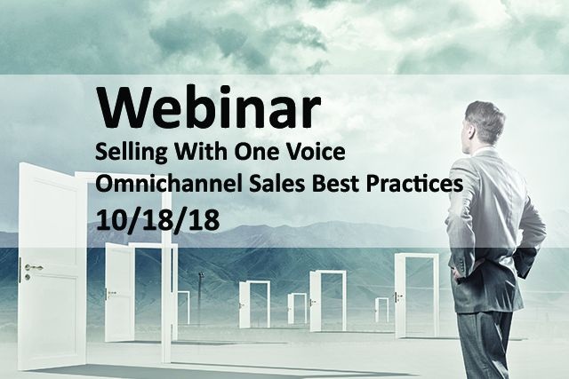 Webinar: Consumer Research and Insights for Executives