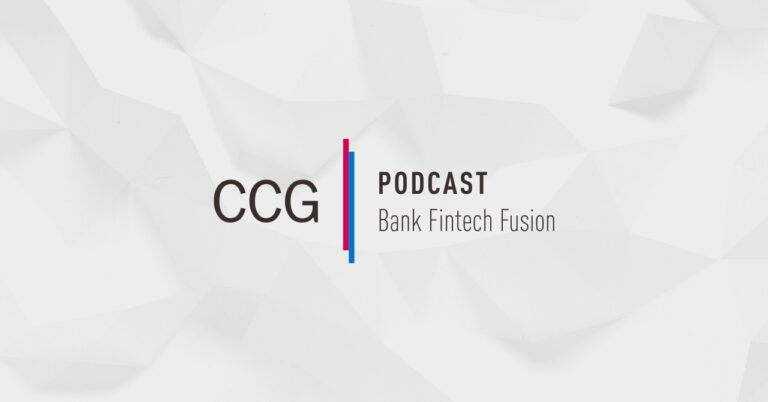 Tiana Brown of CCG Catalyst on Identifying Your Business Unit's Purpose
