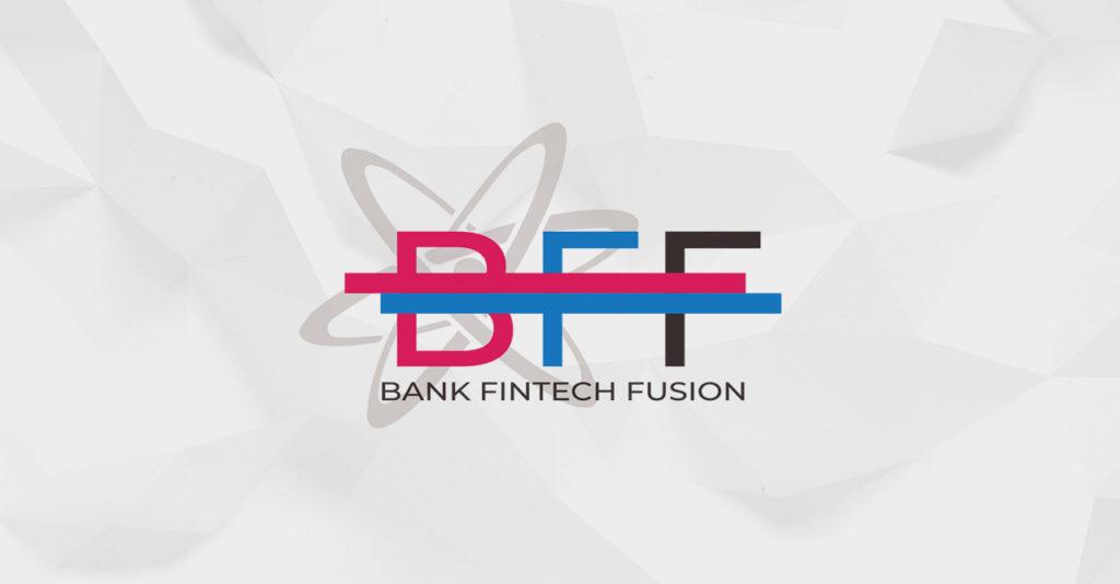 Bank Fintech Fusion Podcast