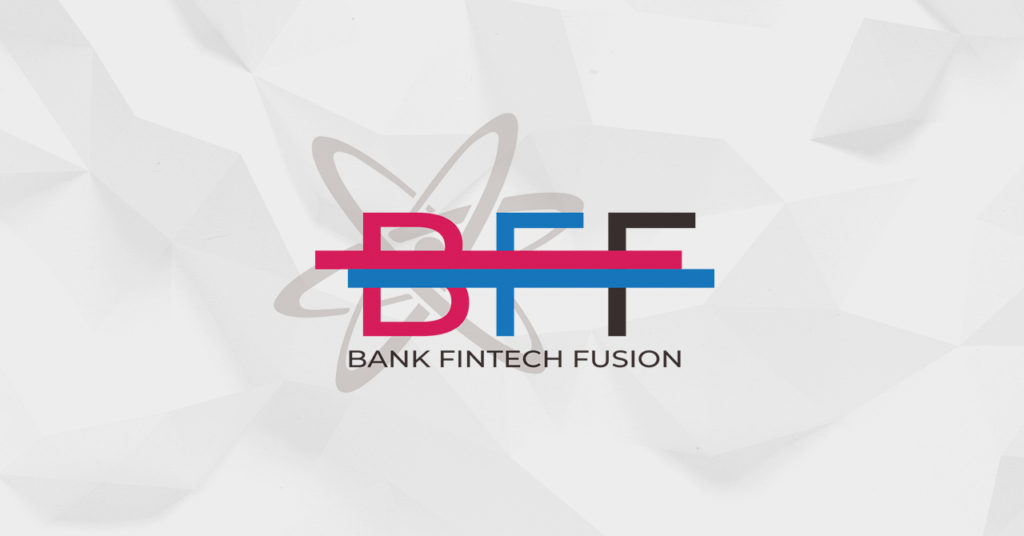 Bank Fintech Fusion Podcast