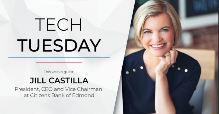Tech Tuesday: Community Banking in 2020