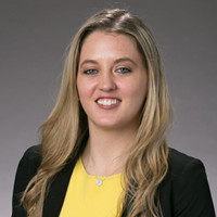Scarlett Sieber - Chief Strategy & Innovation Officer