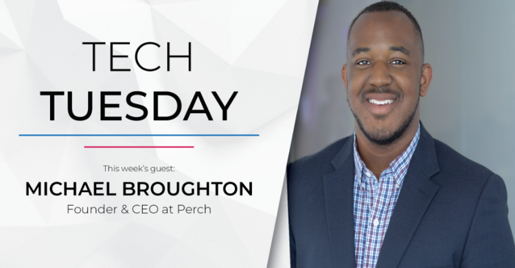 Tech Tuesday: The Future of Credit