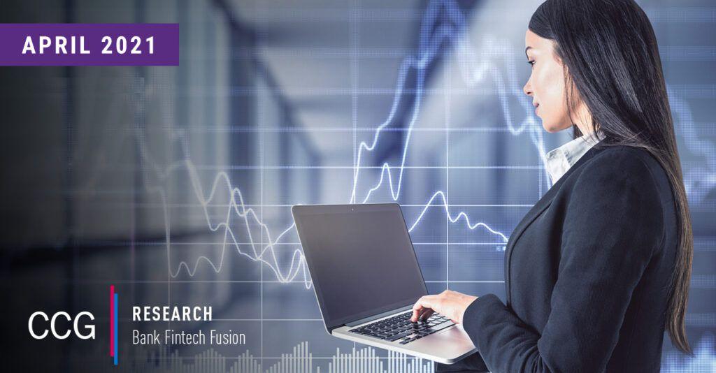 Bank Execs Split on Disruptive Tech