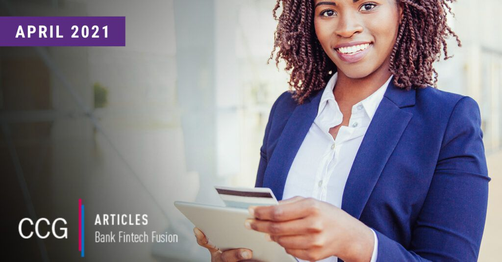 """The """"Future of Work"""" in Banking Is Right Around the Corner"""