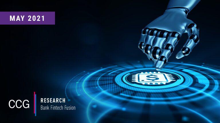 Fintech, Meet Regulation