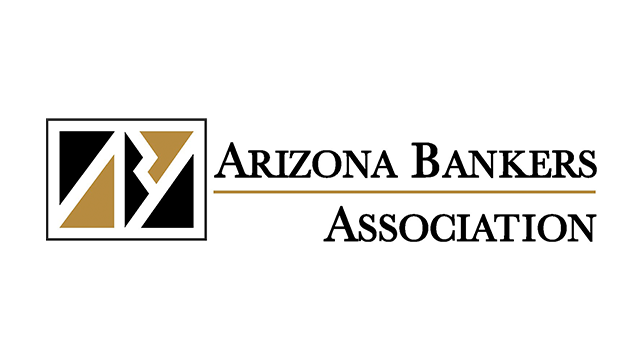 Arizona-Bankers-Association