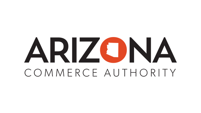 Arizona-Commerce-Authority