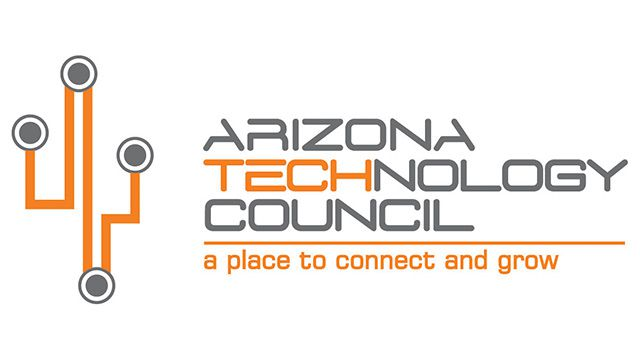 Arizona-Technology-Council
