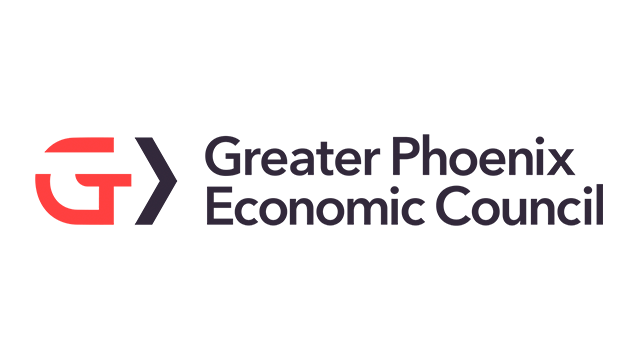 Greater-Phoenix-Economic-Council